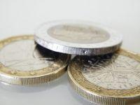 Economistul sef al BNR: Avem nevoie de minimum 10 ani ca sa ajungem la un PIB per capita care sa ne permita intrarea in zona euro