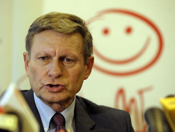 Balcerowicz, fost guvernator al Bancii Poloniei: Tarile care au si mentin pilonul II de pensii, precum Romania, trebuie felicitate