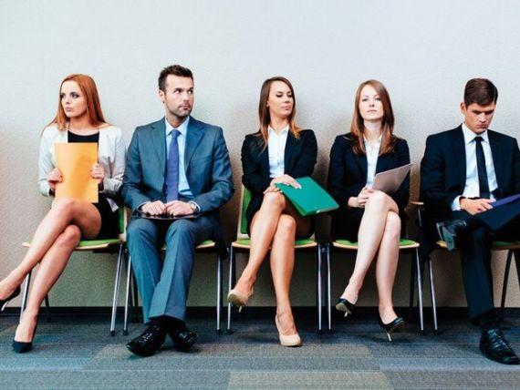 Ce salarii cer absolventii de ASE la interviul de angajare