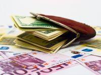 Investitiile straine directe in Romania au crescut cu 60%, pana la 2 mld. euro, in primele 7 luni