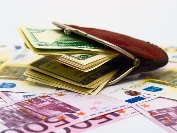 Sondaj Bloomberg: Europa a devenit cea mai atractiva destinatie pentru investitii, devansand SUA