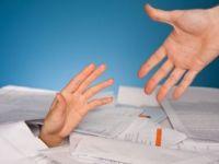Numarul firmelor intrate in insolventa in primele noua luni a scazut cu 17,4%. Domeniile cu cele mai mari dificultati financiare