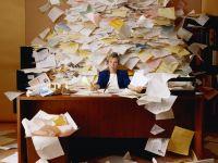 Labirintul birocratiei. Cat dureaza sa infiintezi o firma in Romania