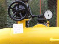 Romania ar fi afectata indirect de o eventuala intrerupere a livrarilor de gaze rusesti catre Europa. In scenariile autoritatilor, am putea exporta tarilor din jur