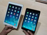 iLikeIT: Tabletele momentului, analizate de specialisti: Nexus 7 2013, LG Gpad, Sony Z2 Tablet si iPad Air