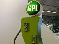 Alternativa la scumpirea carburantilor: statiile GPL. Pretul gazului, la jumatate fata de cel al benzinei si al motorinei