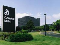General Mills produce peste 100 dintre cele mai cunoscute branduri de alimente americane