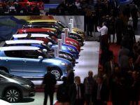 Pretul paladiului, metal indispensabil in industria auto, a urcat la cel mai ridicat nivel dupa 2011. Rusia, cel mai mare exportator