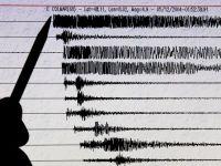 Autoritatile ar putea finanta de la bugetele locale consolidarea cladirilor cu risc seismic