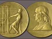 The Guardian si Washington Post, recompensate cu Premiul Pulitzer pentru afacerea Snowden