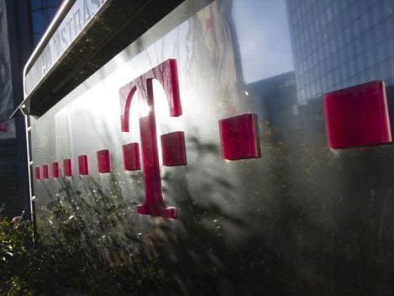 Deutsche Telekom a inchiriat prima cladire din complexul de lux Globalworth Campus, dezvoltat de Papalekas