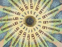 Erste: Economia Romaniei ar putea depasi pentru prima data in acest an nivelul din 2008