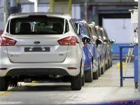 Vanzarile B-Max au scazut cu 11,5% in primul trimestru