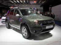 Industria auto iese din criza: europenii au cumparat mai multe masini in martie. Dacia, cea mai puternica crestere din UE