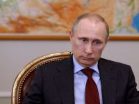 Putin: Rusia nu si-a planificat actiunile militare in Crimeea si nu a fixat un termen pentru recunoasterea independentei Transnistriei