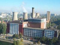 ELCEN a făcut o plângere Primăriei Bucureşti, solicitând plata subvenţiilor la energia termică livrată bucureştenilor