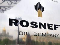 """Companiile de petrol si gaze din Rusia colaboreaza cu cele din strainatate ca si pana acum. """"Nu exista niciun sens in spatele discutiilor privind ruperea a relatiilor"""""""