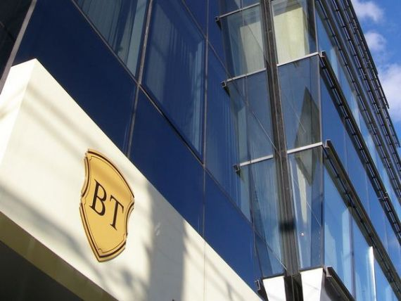 Bank of Cyprus iese din actionariatul Bancii Transilvania. Cipriotii au vandut catre SIF-uri pachetul de aproape 10% detinut la BT, pentru 82,5 mil. euro