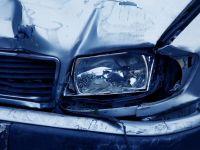 Pretul unei vieti. Rudele persoanelor decedate in accidente rutiere primesc, in Romania, daune morale de cel mult 17.000 euro. Viata unui italian valoreaza de 11 ori mai mult