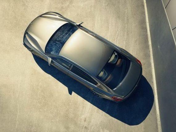 Dupa Mercedes si Audi, BMW anunta ca investeste 1 mld. dolari intr-o noua fabrica in Mexic. Cerere record pentru masini scumpe la nivel global