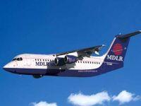 Povestea de Bollywood a unui avion abandonat la Bacau. Presedintele si premierul ar putea zbura cu aeronava unui ministru indian arestat pentru hartuire sexuala