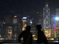 7 lucruri cu care Hong Kong surclaseaza orice alt oras din lume