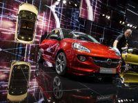 Seful Opel vrea sa aduca brandul pe locul doi in Europa, printr-o revenire spectaculoasa