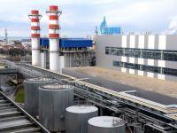 Gazprom si OMV creeaza o companie mixta care sa construiasca tronsonul austriac al South Stream