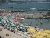 90.000 de romani cheltuiesc pe litoral peste 1,5 mil. euro/zi pentru mancare