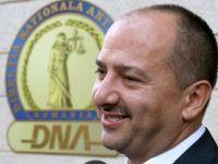 Avocatul Remus Borza, fost administrator special al Hidroelectrica, achitat in dosarul in care e acuzat de conflict de interese