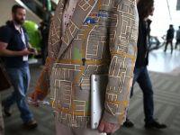 """Google Maps va """"calatori"""" in timp. Cum functioneaza """"time lapse"""""""