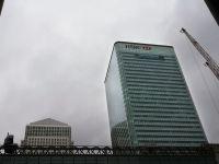 Cea mai mare si mai scumpa cladire de birouri din Londra, scoasa la vanzare pentru un pret record