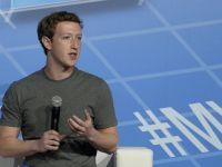 Planul de 19 miliarde de dolari cu care Facebook va cuceri intreaga lume