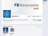 Facebook a lansat un produs destinat jurnalistilor, in parteneriat cu compania lui Rupert Murdoch. Ce este si cum functioneaza FB Newswire
