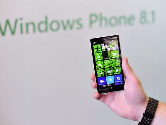 Preluarea Nokia de catre Microsoft a fost finalizata. Dupa tranzactia de 5,4 mld. euro, gigantul IT devine al doilea producator de telefoane mobile la nivel mondial, dupa Samsung