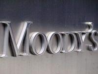 Moody's a imbunatatit perspectiva ratingului Romaniei de la negativa la stabila, dar economia noastra ramane pe ultima treapta a categoriei recomandate investitorilor
