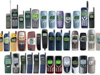 Telefoanele Nokia care au schimbat lumea. Care a fost preferatul tau?