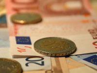 Statul vrea sa ia bani de la UE, pentru a plati salariile absolventilor de liceu. Programul care ar putea crea mii de locuri de munca