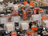 Managerii companiilor vad tendinte de crestere in industria prelucratoare, constructii si retail