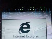 Bresa de securitate majora pentru unul dintre cele mai populare browsere din lume. Eroarea, exploatata de hackeri