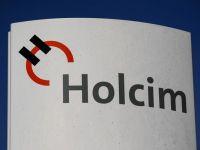Oyak Group din Turcia este interesat de activele Holcim si Lafarge din Romania, Serbia si Ungaria. In procesul fuziunii, cei doi giganti trebuie sa inchida mai multe fabrici