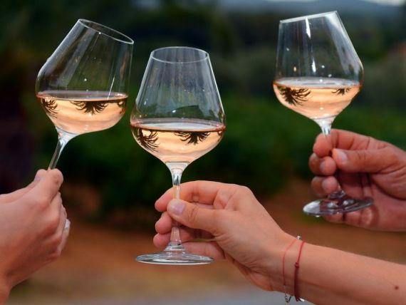Creditorii Vinarte au aprobat vanzarea activelor, stocurilor de vin si marcilor catre o firma chineza
