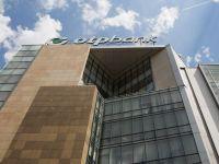 Banca ungara OTP a capitalizat subsidiara din Romania cu 50 milioane lei