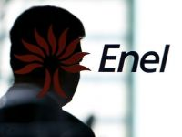 Conducerile companiilor Enel din Romania l-au inlocuit din functie pe directorul general
