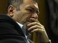 Horia Ciorcila, presedintele CA al Bancii Transilvania, achitat definitiv intr-un dosar de manipulare a pietei de capital