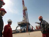 Sanctiunile occidentale rapun gigantii energetici ai Rusiei. Anunturile facute de Gazprom si Rosneft