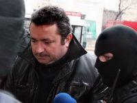 Sase ani de inchisoare cu executare pentru Genica Boerica intr-un dosar de returnari ilegale de TVA
