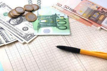 10.000 euro nerambursabili de la Guvern, pentru deschiderea unei afaceri. In ce conditii se acorda finantarea