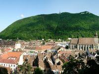 Tot mai multi turisti se indragostesc de Romania pitoreasca. Locurile care i-au fascinat pe straini
