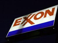 Exxon a obtinut un profit de 9,1 miliarde dolari in trim. I, peste asteptarile analistilor